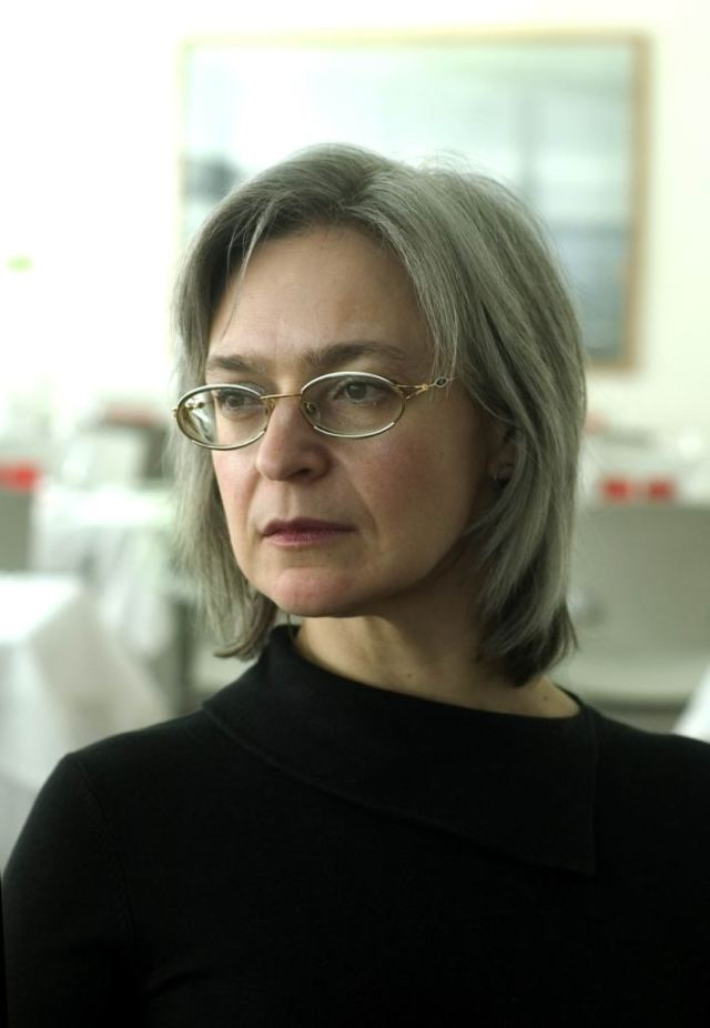 Politkovskaya_Anna_01_03