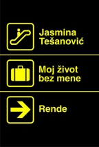 moj_zivot_bez_mene_v-2